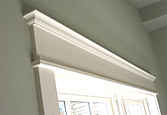 easton boston finish carpentry, boston home remodeling